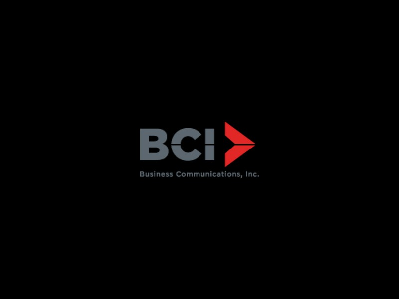 Business Communications & Information, Inc.