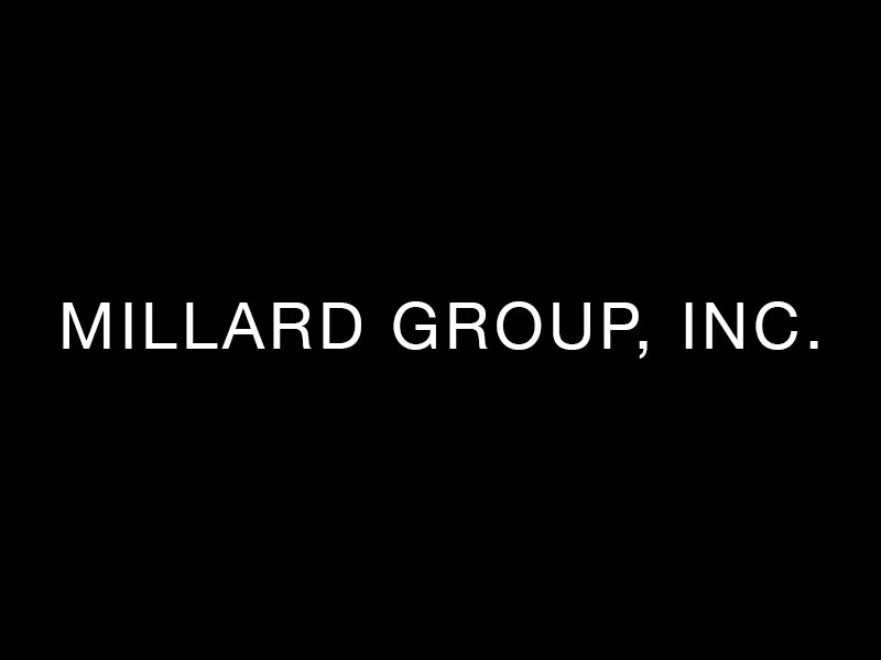 Millard Group, Inc.