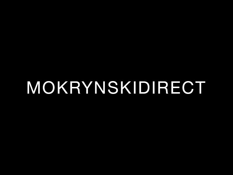 Mokrynskidirect