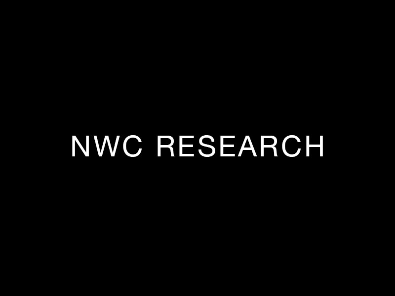 NWC Research