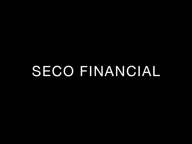 SECO Financial