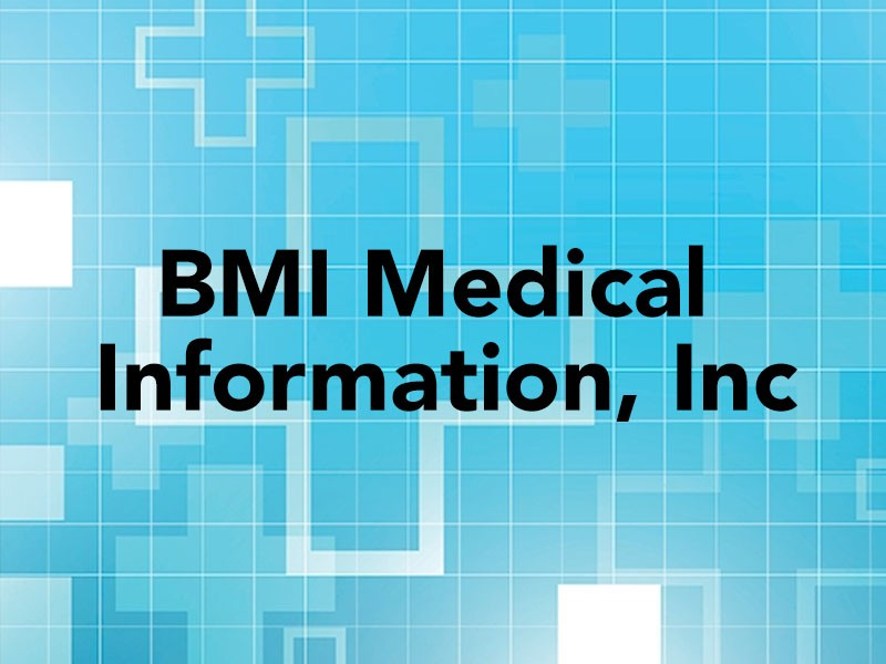 BMI Medical Information, Inc