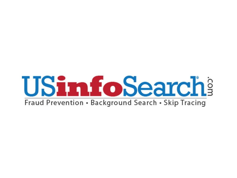 UsInfoSearch